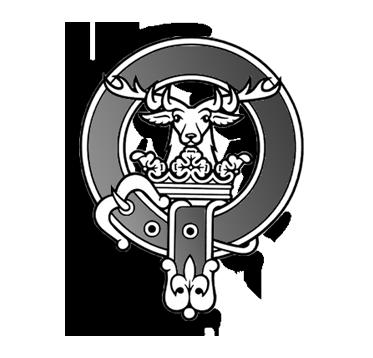 Kealmeca Logo